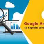 Google Analytics FAQs to Explain Website User Behavior