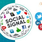 How Social Signals Impact Rankings