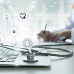 Improve Healthcare rankings