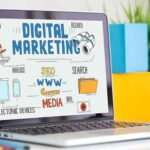 Businesses benefit from SEO and Digital Marketing